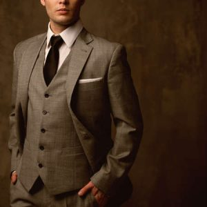 classical suits