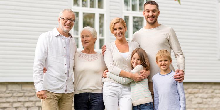 Super Visa Canada parents