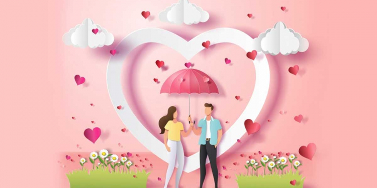 Astrological Guidance for Success in Love