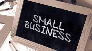 Tips and Tricks to help Your Small Business Succeed
