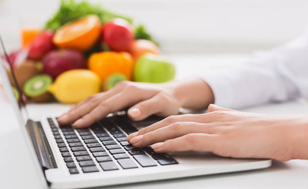 how Internet can help you stay healthy
