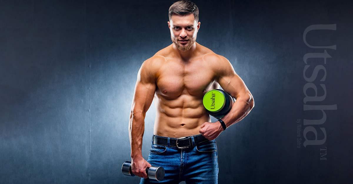 Supplements For A Kickstart Fitness Journey