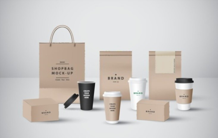 How customized boxes of coffee become the necessity of life
