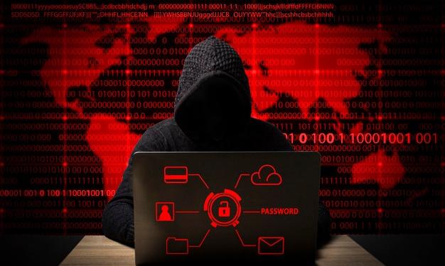 L7 DDoS Attack