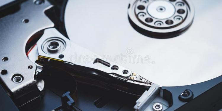 Storage PC