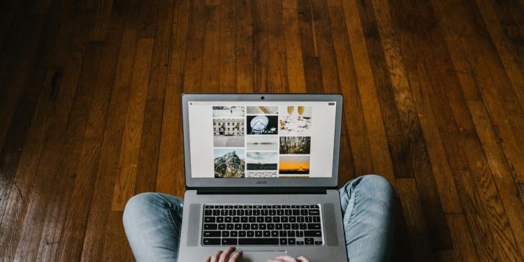 development for e-commerce