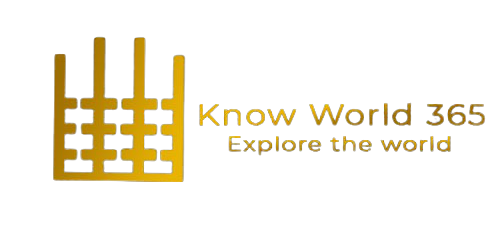 Know World 365 | Know what you need to know