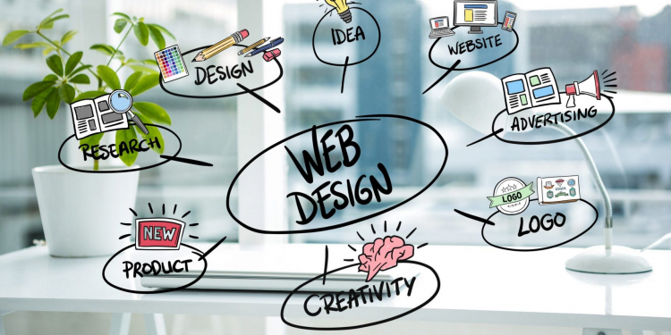 web-design-concepts-with-blurred-background (1)