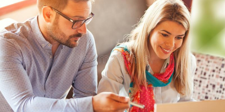 Best business ideas for married couples