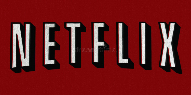 Latest Movies on Netflix