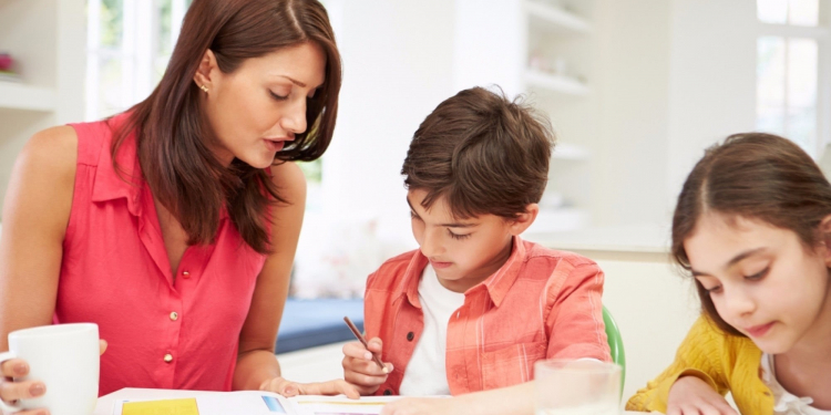 guide your child for getting success