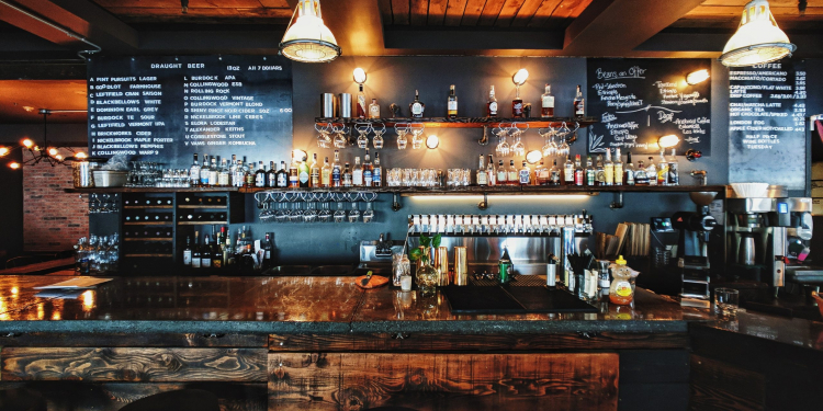 The Great Ideas To Know Before Starting Your Own Restaurant